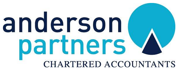 Anderson Partners